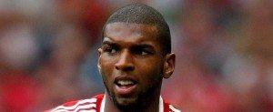 Ryan Babel   Liverpool FC