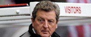 Roy Hodgson | Fulham - ny Liverpool manager ?