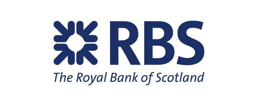 RBS | Royal Bank of Scotland