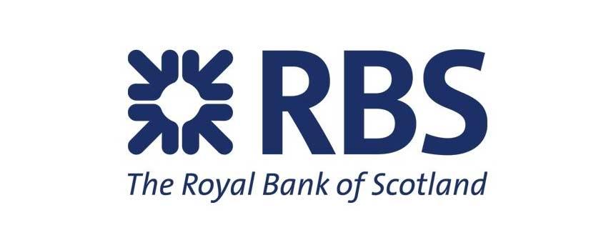 RBS | Royal Bank of Scotland