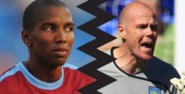 Overgangsrykter: Friedel velger Tottenham ?, Young til United ? & Marveaux ikke bestemt seg ?