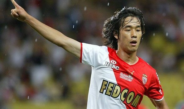Park Chu Young - et alternativ på topp for Liverpool ?