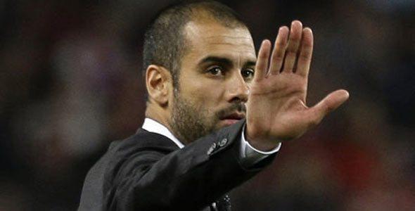 - Liverpools akademi er det eneste som kan måle seg med akademiet i Barcelona