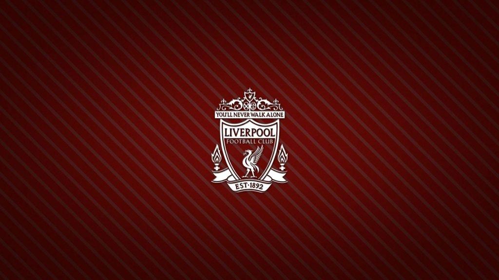 Kontakt Liverpoolbloggen.no