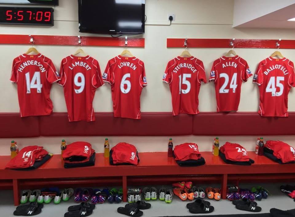 Liverpool-Ballotelli[1]