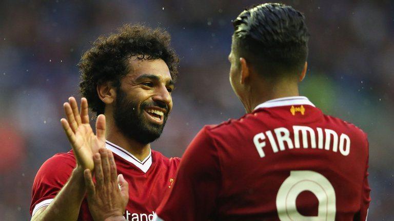 Quiz: Klarer du å nevne alle de mestscorende Liverpool-spillerne i Premier League ?