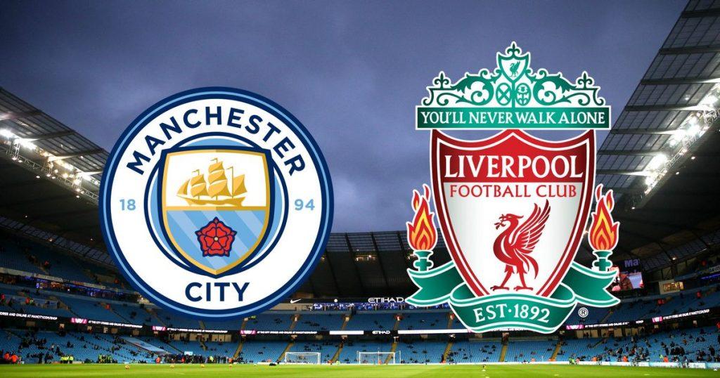 Manchester City sliter med å selge ut Etihad Stadium