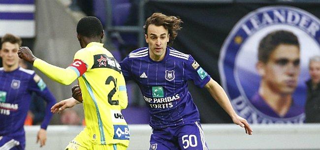 Lazar-Markovic-Anderlecht