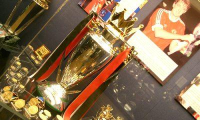 Premier League-klubber signerer nye avtaler