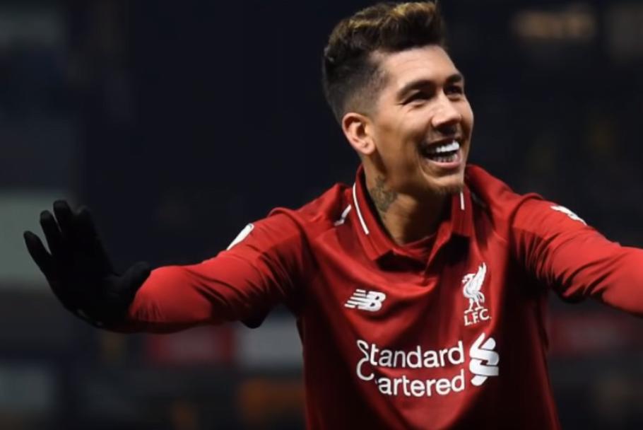 Premier League nyheter: Å vinne Premier League er Liverpools hovedmål denne sesongen
