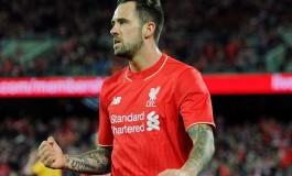 Danny Ings store sjanse mot Tottenham ?