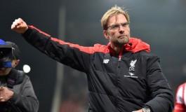 (Video) Jürgen Klopps vei mot Liverpool