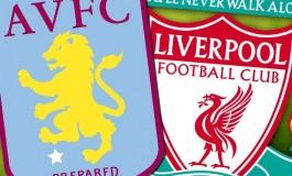 MOTD: Aston Villa - Liverpool 0-6