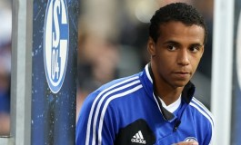SkyGermany: Liverpool prøver hente Joel Matip fra Schalke allerede nå i Januar...