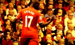L'Equipe: Mamadou Sakho forlater Liverpool i Januar