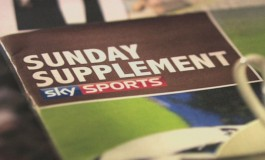 Sunday Supplement Show: Klopp vs. Mourinho